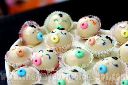http://cheftayebeh.persiangig.com/image/Baby-box/baby%20box%20cake%20%2830%29.jpg