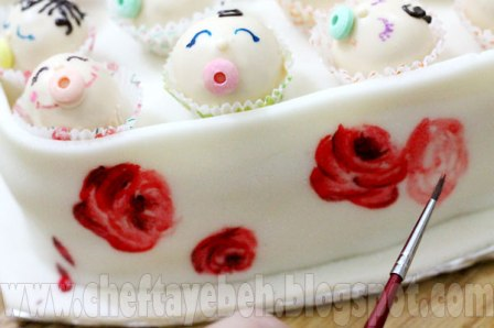 http://cheftayebeh.persiangig.com/image/Baby-box/baby%20box%20cake%20%2831%29.jpg