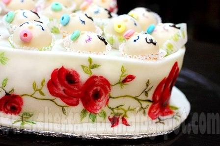 http://cheftayebeh.persiangig.com/image/Baby-box/baby%20box%20cake%20%2832%29.jpg