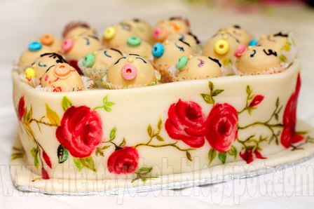 http://cheftayebeh.persiangig.com/image/Baby-box/baby%20box%20cake%20%2833%29.jpg