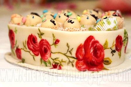 http://cheftayebeh.persiangig.com/image/Baby-box/baby%20box%20cake%20%2835%29.jpg