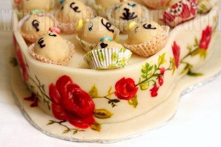 http://cheftayebeh.persiangig.com/image/Baby-box/baby%20box%20cake%20%2836%29.jpg